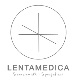 LENTAMEDICA Szerszmidt i Specjalisci